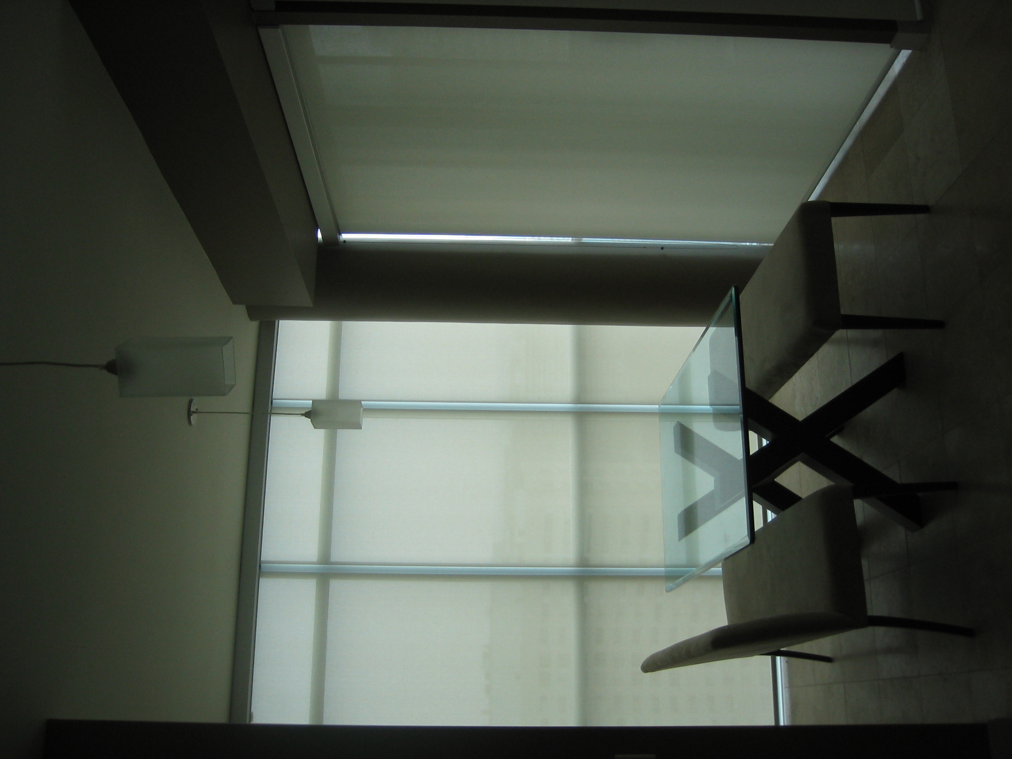 stairs glove white loft window commercial chic page service home blinds lifestyle
