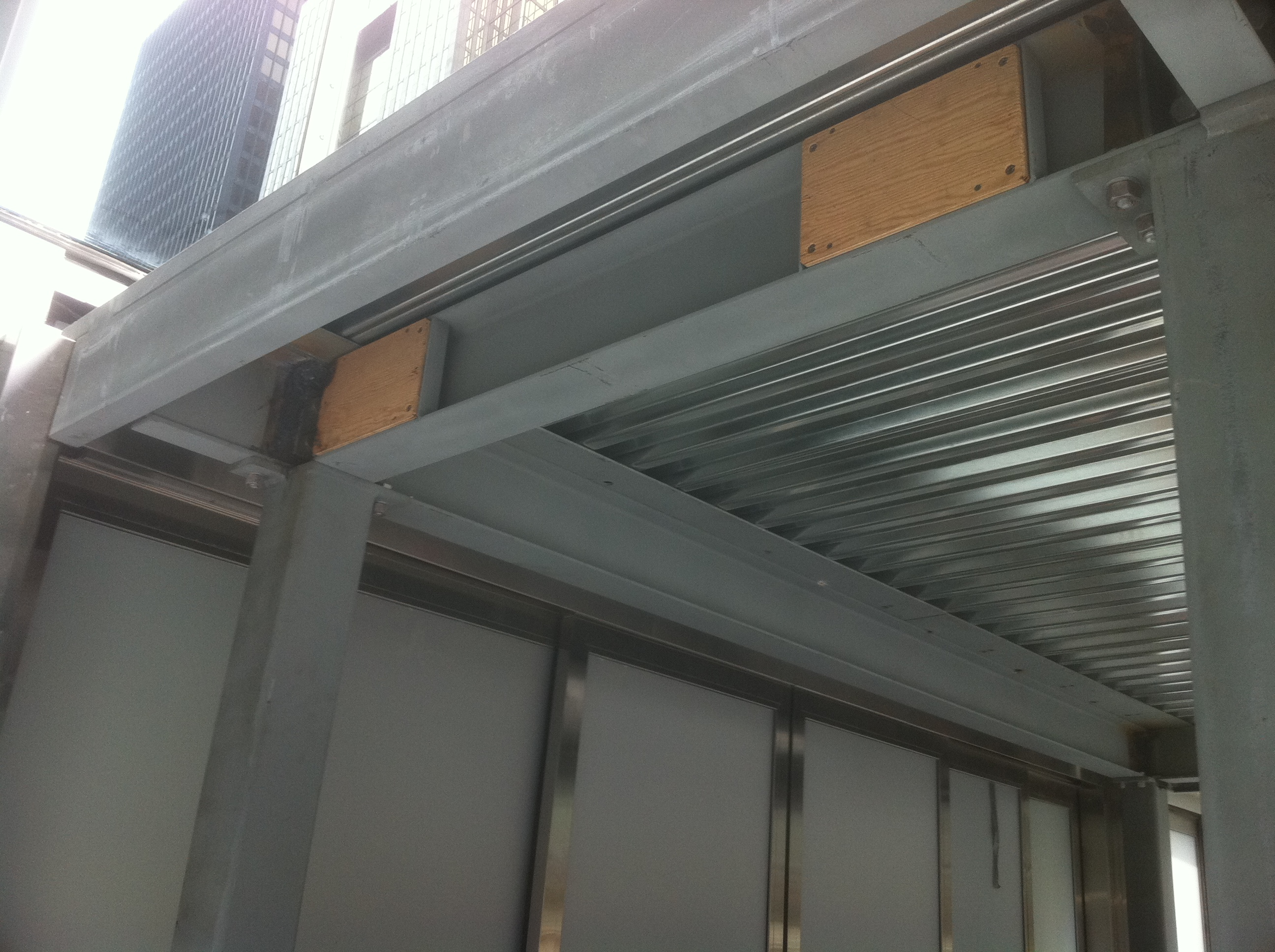 Roller Shutters In Toronto Best Exterior Roller Shutters Amazing Window Fashions
