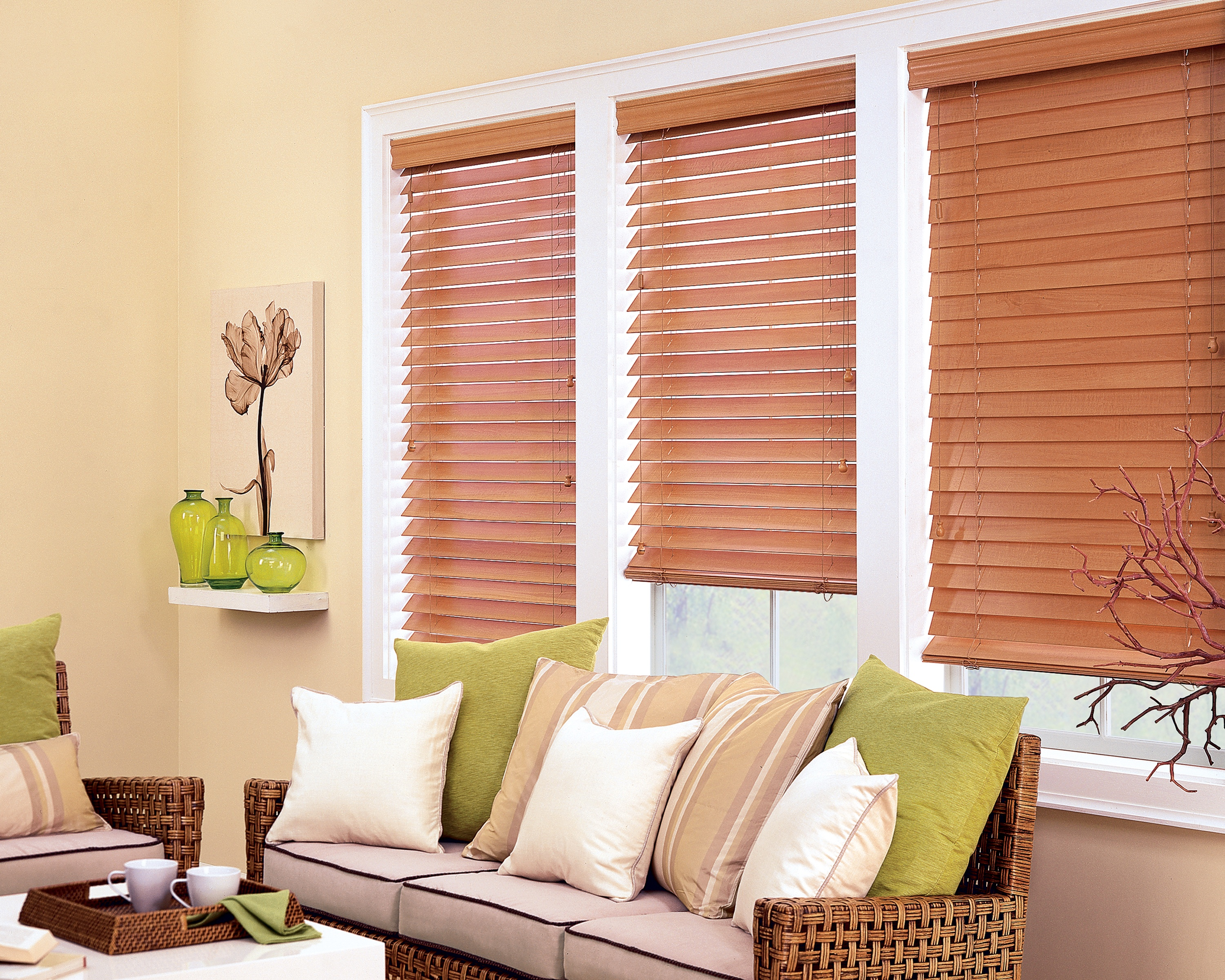 pirouette position img savalan high down window decor open zebra in lite and shades ambio blinds banded