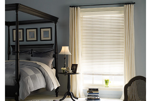 Purchase Levolor Roller Blinds Amp Shades In Toronto