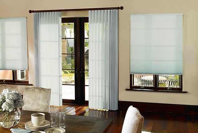 order levolor cellular shades in toronto amazing window fashions. Black Bedroom Furniture Sets. Home Design Ideas