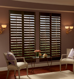 wood products graber nashville tn lake tennessee faux fauxwoodblinds blinds forest