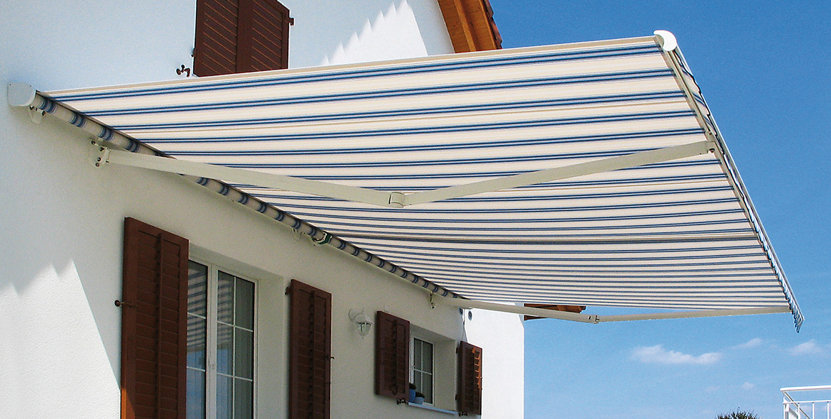 window awnings toronto best awning systems in toronto amazing